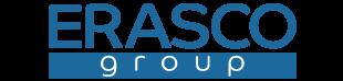 ERASCO Logo
